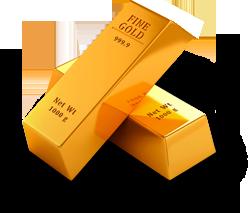 Buy Gold Bullions